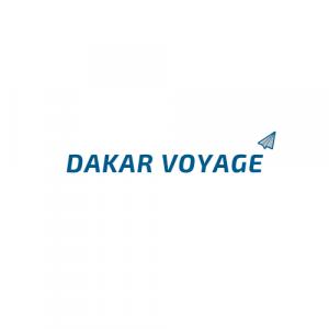 Dakar voyage