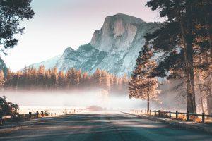 paysage-brume-montagne