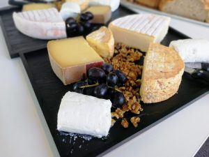 fromage-français